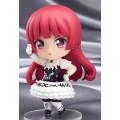 Фигурка Nendoroid — PriPara — Houjou Sophie — Nendoroid Co-de — White Swan Co-de