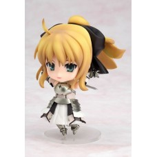 Фигурка Nendoroid — Fate/Unlimited Codes — Fate/Stay Night — Saber Lily