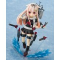 Фигурка Kantai Collection Kan Colle — Yuudachi — Parfom — Kai Ni