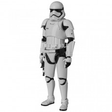 Фигурка Star Wars: The Force Awakens — First Order Stormtrooper — Mafex