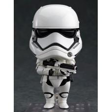Фигурка Nendoroid — Star Wars: The Force Awakens — First Order Stormtrooper