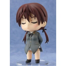 Фигурка Nendoroid — Strike Witches — Gertrud Barkhorn
