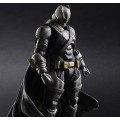 Фигурка Batman v Superman: Dawn of Justice — Batman — Play Arts Kai — Armored