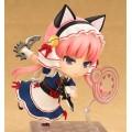 Фигурка Nendoroid — Koukaku no Pandora — Clarion — Buer