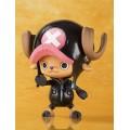 Фигурка One Piece Film Gold — Tony Tony Chopper — Figuarts ZERO — -One Piece Film Gold Ver.-