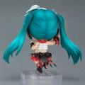 Фигурка Hatsune Miku -Project Diva- F 2nd — Hatsune Miku — Nendoroid Co-de — Breathe With You Co-de