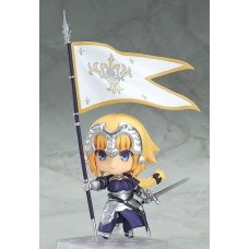 Фигурка Nendoroid — Fate/Grand Order — Jeanne d'Arc