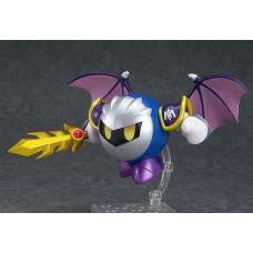 Фигурка Nendoroid — Hoshi no Kirby — Meta Knight