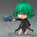 Фигурка Nendoroid — One Punch Man — Senritsu no Tatsumaki