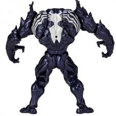 Фигурка Spider-Man — Venom — Amazing Yamaguchi — Revoltech