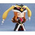 Фигурка Nendoroid — Mawaru Penguindrum — Penguin 1-gou — Penguin 2-gou — Penguin 3-gou — Princess of the Crystal