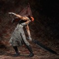 Фигурка Silent Hill 2 — Red Pyramid Thing — Figma SP-055