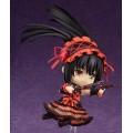 Фигурка Nendoroid — Date A Live II — Tokisaki Kurumi
