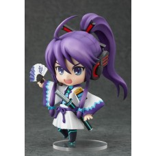 Фигурка Nendoroid — Vocaloid — Kamui Gakupo