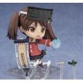 Фигурка Nendoroid — Kantai Collection Kan Colle — Ryuujou