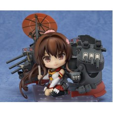 Фигурка Nendoroid — Kantai Collection Kan Colle — Yamato