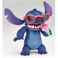 Фигурка Lilo & Stitch — Stitch — Figure Complex Movie Revo No.003 — Revoltech