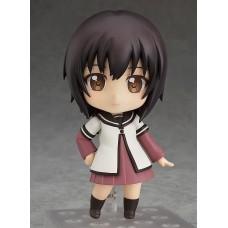 Фигурка Nendoroid — Yuru Yuri San?Hai! — Funami Yui