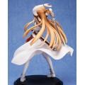 Фигурка Asuna 1/8 Complete