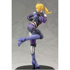 Фигурка Tekken: Nina Williams