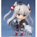 Фигурка Nendoroid Kantai Collection: Amatsukaze