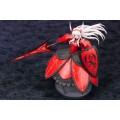 Фигурка Shining Blade: Roselinde Freya