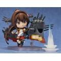 Фигурка Nendoroid Kantai Collection: Yamato