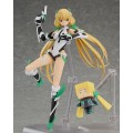 Figma Rakuen Tsuihou Expelled from Paradise: Angela Balzac