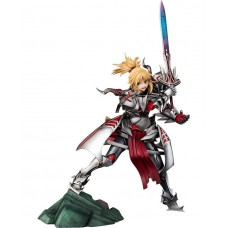 Фигурка Fate/Apocrypha - Saber of Red (Mordred) 1/8