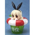 Фигурка Bath Time Collection: Shimakaze
