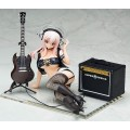 Фигурка Super Sonico: After The Party