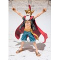 Фигурка One Piece: Gladiator Luffy