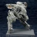 Фигурка Metal Gear REX Metal Gear Solid 4 Ver.