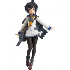Figma Kantai Collection - Tokitsukaze