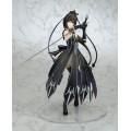 Фигурка Shining Blade - Sakuya