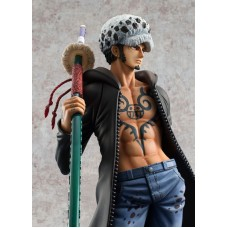 Фигурка One Piece: Trafalgar Law Ver.2