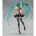 Фигурка Hatsune Miku: Tell Your World Ver.