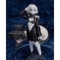 Фигурка Kantai Collection: Battleship Re-Class