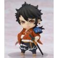 Комплект фигурок Nendoroid Petite: Touken Ranbu ONLINE