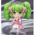 Nendoroid Co-de Falulu Marionette