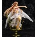 Фигурка Asuna Fairy Dance