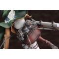 Фигурка Attack on Titan: Mikasa Ackerman
