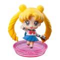 Набор фигурок Sailor Moon