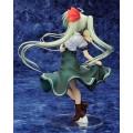 Фигурка Magical Girl Lyrical Nanoha: Einhart Stratos 1/7