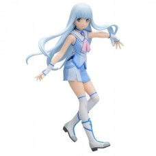 Фигурка Arpeggio of Blue Steel: Iona