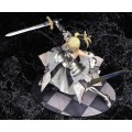 Фигурка Fate/stay night Saber Lily Distant Avalon
