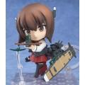 Nendoroid Taiho