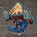 Фигурка Kantai Collection Atago Heavy Armament Ver. 1/8