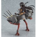 Фигурка Figma Kantai Collection: Nagato