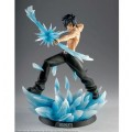 Фигурка Fairy Tail: Gray Fullbuster